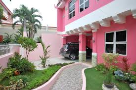 house exterior design house design pictures in malaysia with