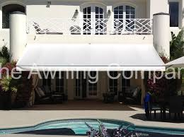 Awnings Pa The Awning Company Residential U0026 Commercial Awnings