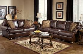 Living Room Sets Houston Living Room Compelling Living Room Furniture Sets Leather Lovely