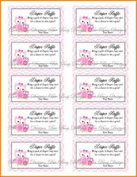 can create tickets that are perfect for your st printable