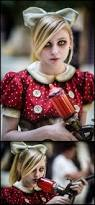 52 best fun cosplay images on pinterest costumes cosplay