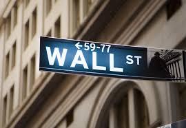 Treasury Analyst Resume What Should A Sample Finance Intern Resume Look Like
