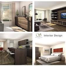 virtual room planner online free varyhomedesign com