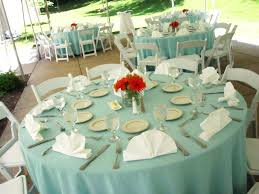 Wedding Reception Table Settings Table Setting For Wedding Reception Pictures Www Napma Net