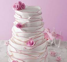 9 showstopping cakes sainsbury u0027s