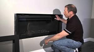 home maintenance gas fireplace youtube