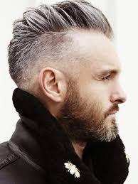 viking hairstyles for men pin by biokap polska on fryzury męskie inspiracje pinterest