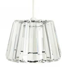 Mini Chandelier Lamp Shades Lamp Shades Cheap Mini Glass Clip On Chandelier Shades Gallery