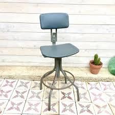 chaise de bureau style industriel chaise bureau style industriel inspirational les 12 meilleures