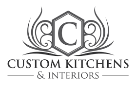 custom kitchens and interiors customised solutions for every space