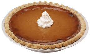 thanksgiving pie ambrose school brunswick ohio