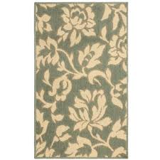 3 X 4 Area Rug Buy 3 U0027 X 4 U0027 Area Rug From Bed Bath U0026 Beyond