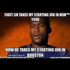 Kobe Bryant Injury Meme - nbamemes memes nba lebron on instagram
