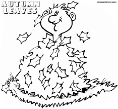 autumn coloring pages awesome turkey coloring pageyou cant go