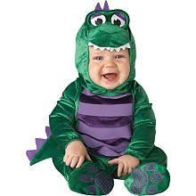 Halloween Costumes Toys 15 Images Costume Ideas