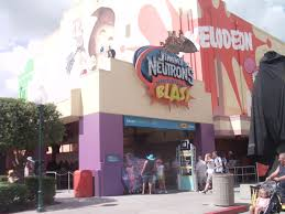 when does halloween horror nights start 2011 jimmy neutron u0027s nicktoon blast wikipedia