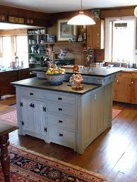 Affordable Kitchen Island Beautiful Affordable Kitchen Islands Pertaining To House Remodel