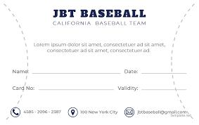printable baseball card template free baseball card template in adobe photoshop illustrator
