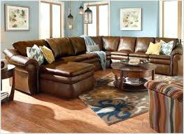 lazy boy living room furniture lazy boy collins sofa getanyjob co