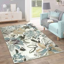 Modern Rugs Co Uk Review Designer Modern Rugs For Living Room Co Uk