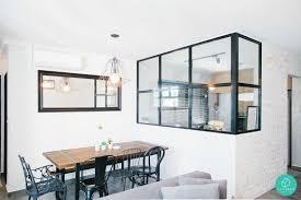 interior fa7a63a6656d22b81fff01fe02a10ddf minimalist interior