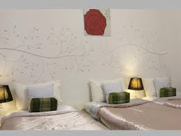 best price on thai chaba backpackers in udon thani reviews thai chaba backpackers