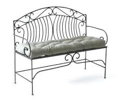 Woodard Patio Furniture Replacement Parts Wrought Iron Furniture U2013 Lesbrand Co