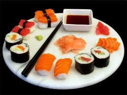 meilleur plat de cuisine et culture sport et loisir nature et