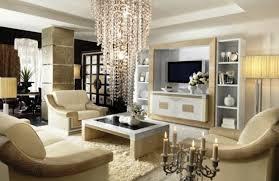 Luxury Homes Designs Interior Home Design Ideas Luxury Homes Designs