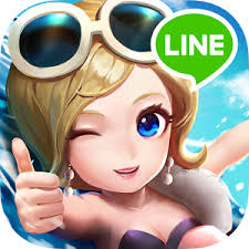 game get rich mod untuk android game line lets get rich hack game line lets get rich for blackberry