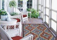 Large Outdoor Rugs Picture 6 Of 49 Large Indoor Outdoor Rugs Lovely Best Large
