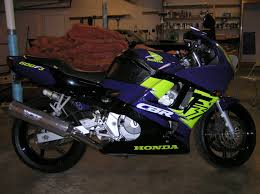 honda cbr 600 dealer 96 cbr 600 f3 for sale sportbikes net