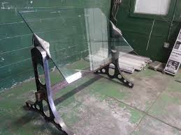 Steel Drafting Table Miller Welding Projects Idea Gallery Drafting Table