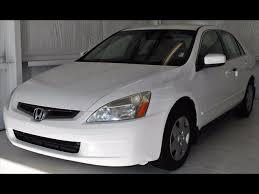 2005 honda accord lx for sale used 2005 honda accord lx sedan for sale 5l004290 buford ga