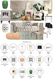 Lauren Conrad Home Decor Best 25 Style At Home Ideas On Pinterest Window Desk Rental