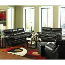 soho espresso microfiber sofa u0026loveseat spring furniture trends