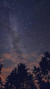 iphone7papers com iphone7 wallpaper nc78 night sky stars
