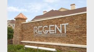 1 Bedroom Apartments For Rent In Baton Rouge The Regent Apartments For Rent In Baton Rouge La Forrent Com