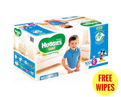 huggies gold disposable nappies huggies gold boy size 5 mega pack 100 s