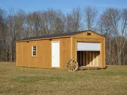 portable wood garage farmhouse design and furniture portable portable wood garage
