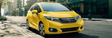 stokes honda used cars 2018 fit stokes honda cars of beaufort serving