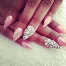 short acrylic nail designs gallery nail art designs