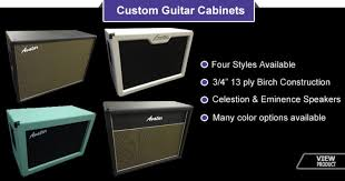 make your own bass guitar speaker cabinet centerfordemocracy org