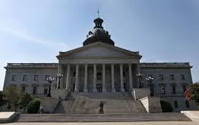 south carolina house passes pension reform bill palmetto