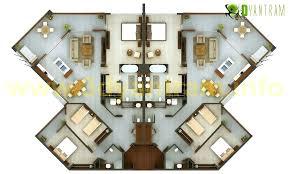 floor plan program free download 3d floor plan creator littleplanet me