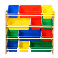 Bookshelf And Toy Box Combo Storage Bins Toy Storage Bin Box Shelves Target Organizer Labels
