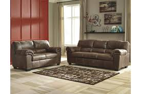 big lots furniture sofas sectional sofas with recliners living room sets under 600 big lots