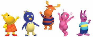 backyardigans 7 cartoon kids love lifestyle