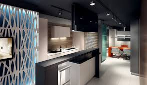 mdf decorative panel laminate for interior fittings smooth mdf decorative panel laminate for interior fittings smooth pda 2 proform sp
