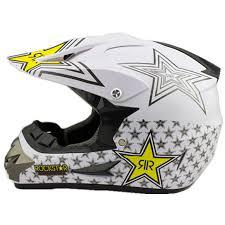 rockstar motocross helmet 2016 new rockstar top abs motorbike helmet classic bicycle mtb dh